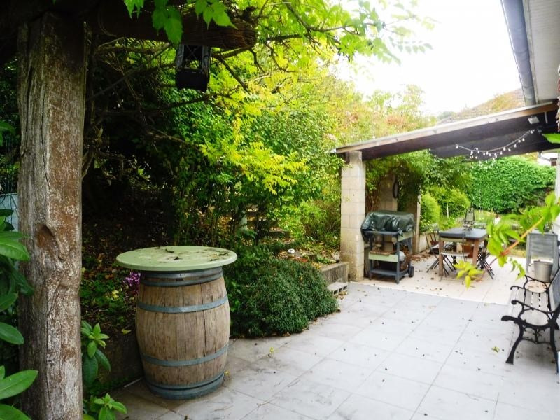 Sale house / villa Le palais sur vienne 179000€ - Picture 10