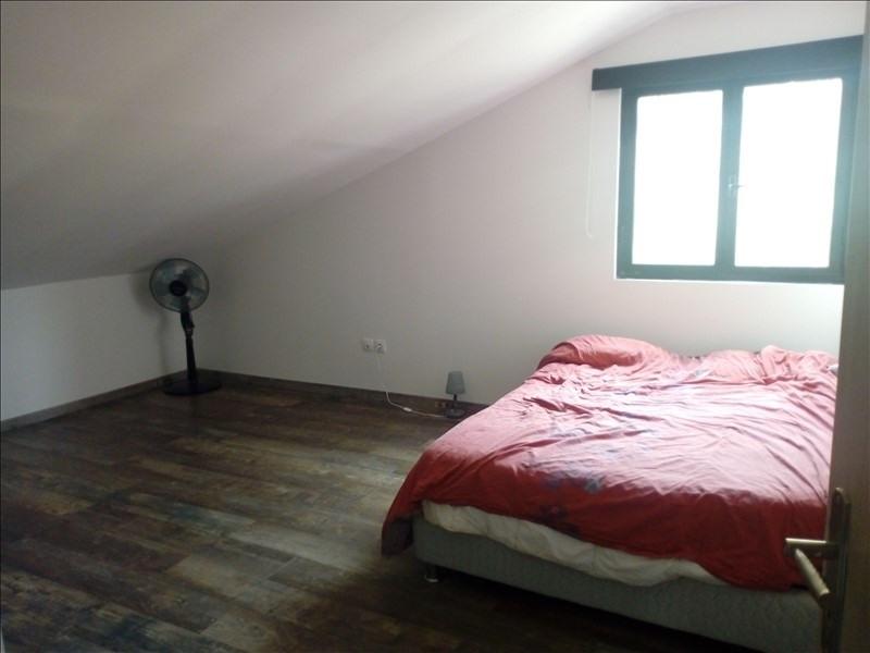 Revenda casa Le plate 265000€ - Fotografia 9
