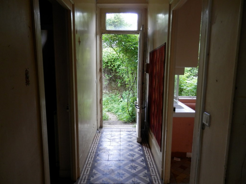 Sale house / villa Les andelys 168 000€ - Picture 12