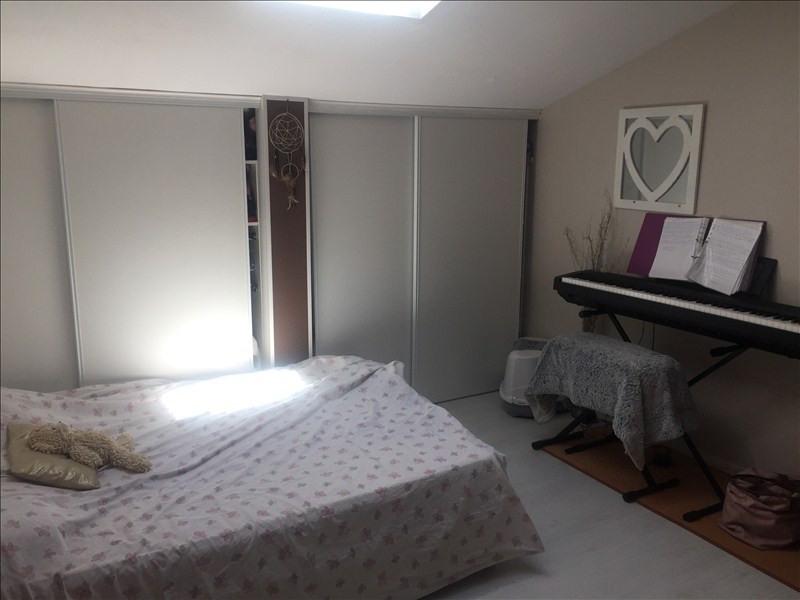 Vente maison / villa St palais sur mer 385000€ - Photo 7