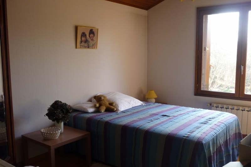 Vente maison / villa Sore 315000€ - Photo 6