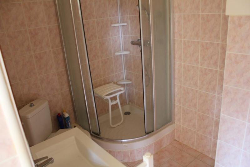 Verkoop  appartement Le touquet paris plage 185000€ - Foto 5