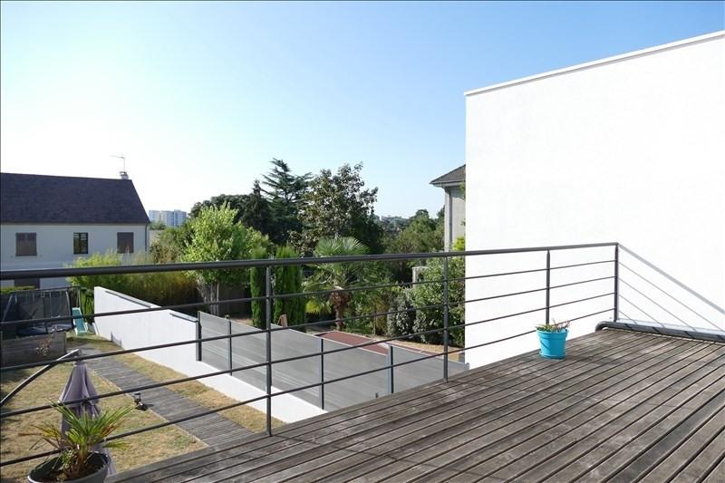 Vente maison / villa Verrieres le buisson 795000€ - Photo 8