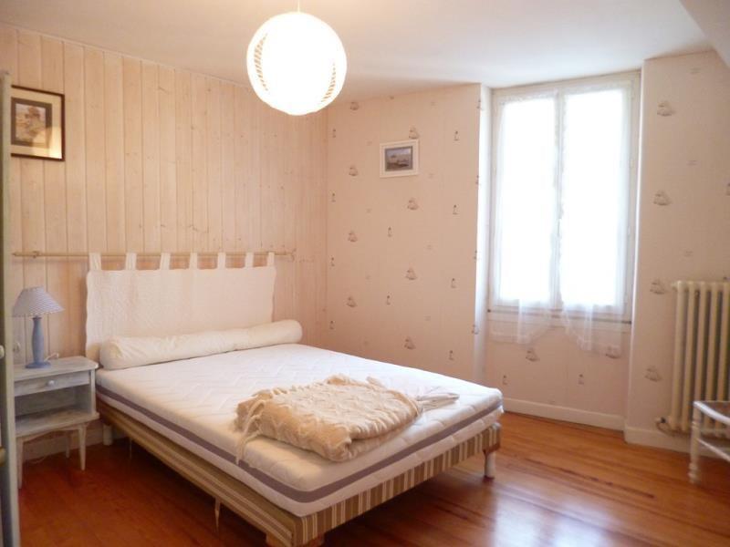 Produit d'investissement maison / villa St denis d'oleron 407600€ - Photo 9