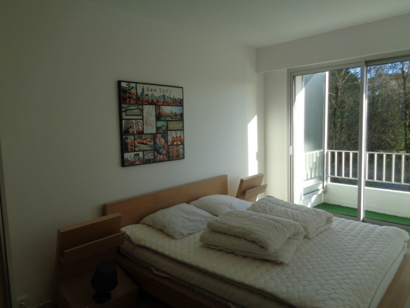 Rental apartment La baule 1 380€ CC - Picture 3