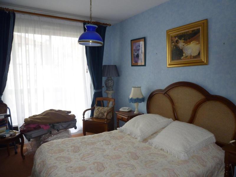 Vente appartement Vichy 190000€ - Photo 6