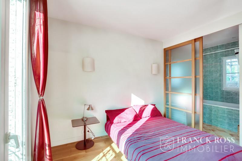 Alquiler  apartamento Paris 5ème 1700€ CC - Fotografía 6
