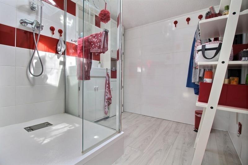 Sale house / villa Clamart 650000€ - Picture 5