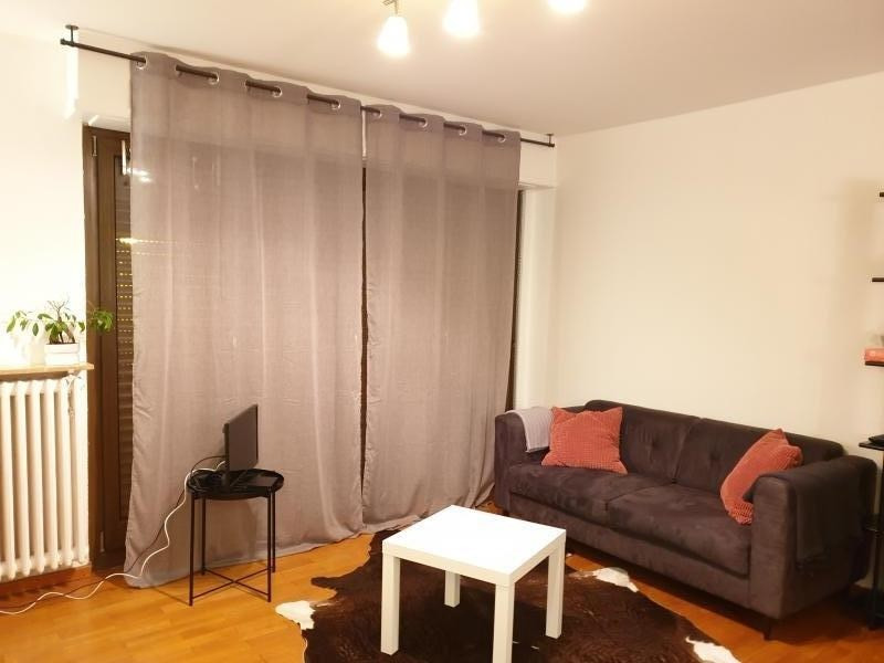 Location appartement Strasbourg 733€ CC - Photo 3