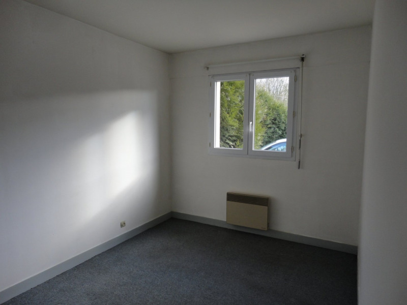 Location appartement Limours 580€ CC - Photo 2