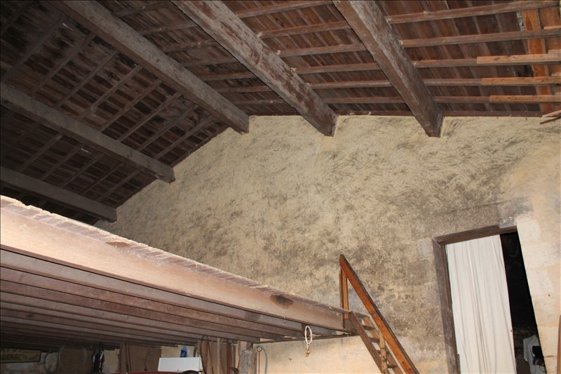 Sale house / villa Langon 280 600€ - Picture 7