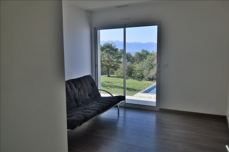 Sale house / villa Gan 340000€ - Picture 9