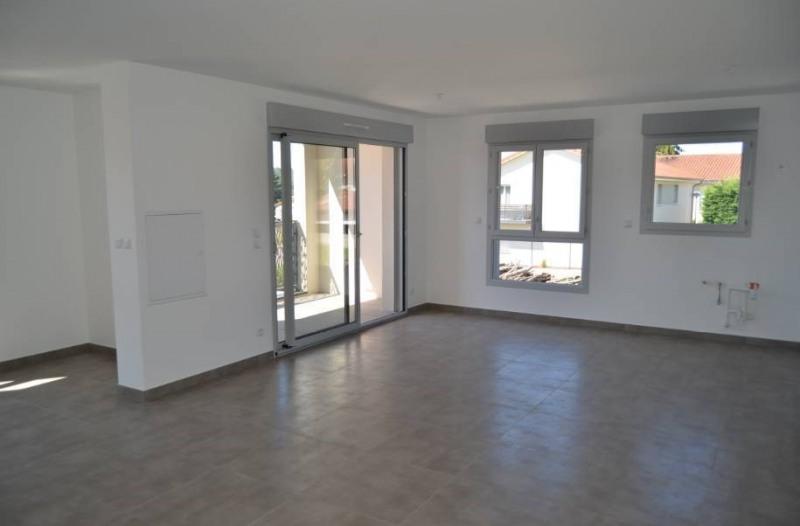 Vente appartement Septeme 194000€ - Photo 2