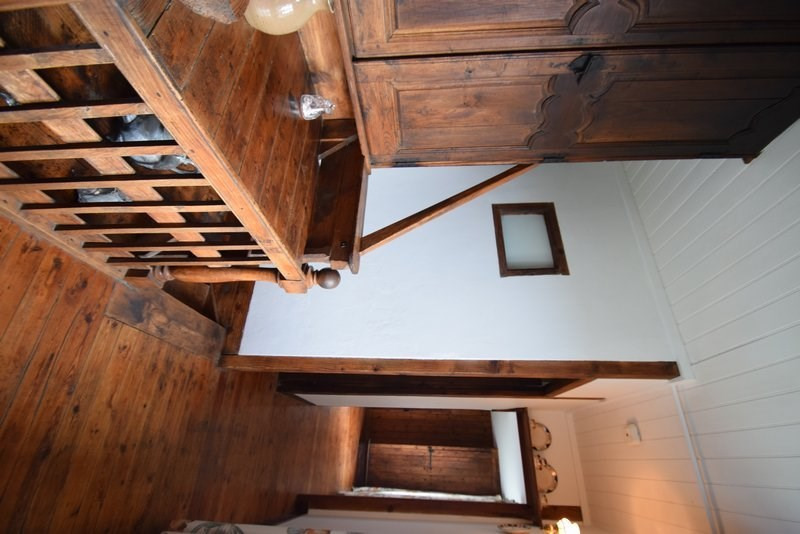 Sale house / villa Torigni sur vire 244500€ - Picture 6