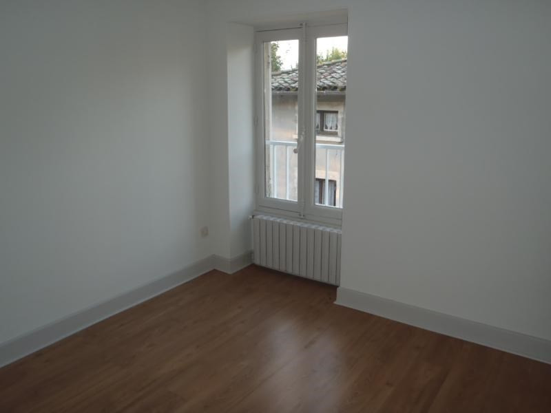 Location appartement Beauregard 650,67€ CC - Photo 4