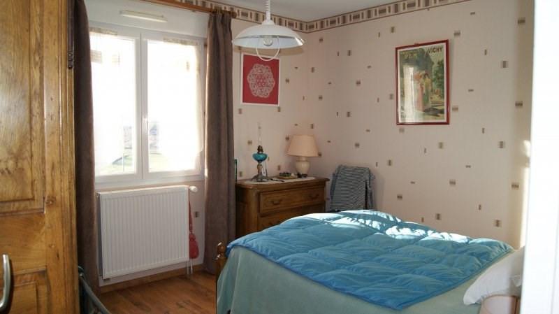 Sale house / villa Le monastier sur gazeille 315000€ - Picture 9