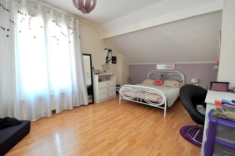 Sale house / villa Breuillet 239000€ - Picture 12