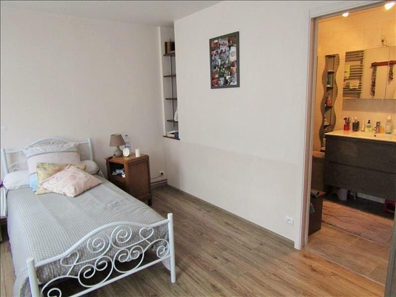 Sale house / villa Marines 247400€ - Picture 3