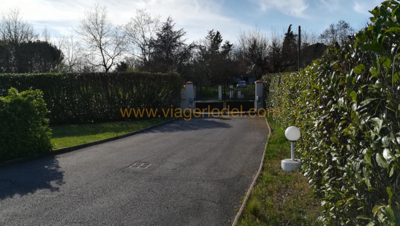 casa Buzet-sur-tarn 157500€ - Fotografia 10