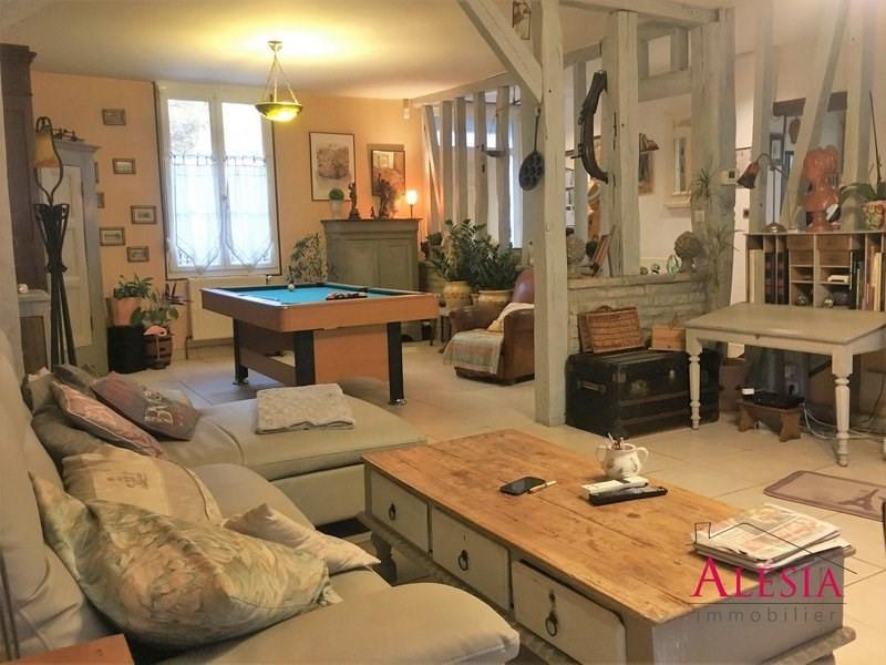 Vente maison / villa Châlons-en-champagne 243200€ - Photo 11