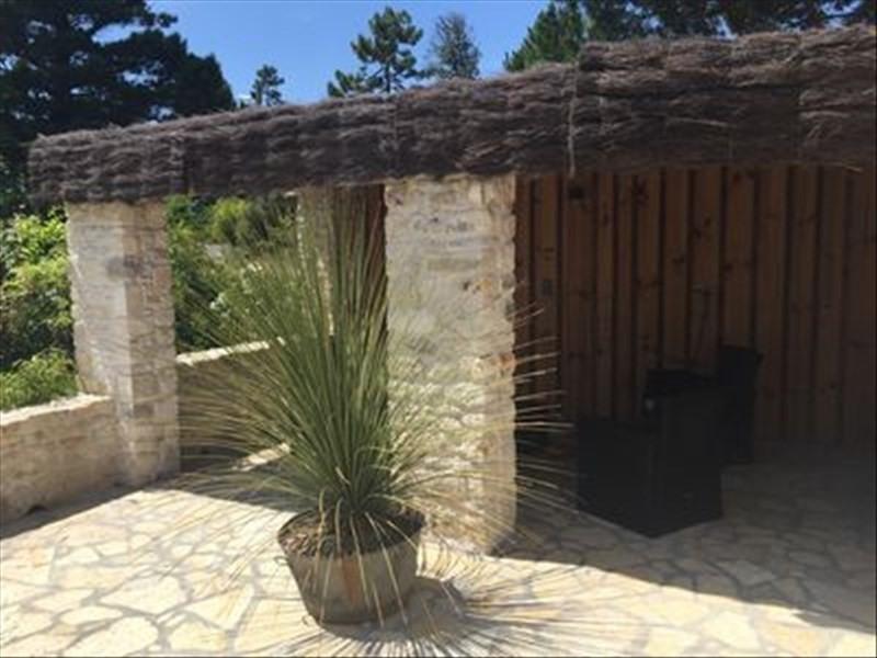 Vente maison / villa St pierre d oleron 412000€ - Photo 11