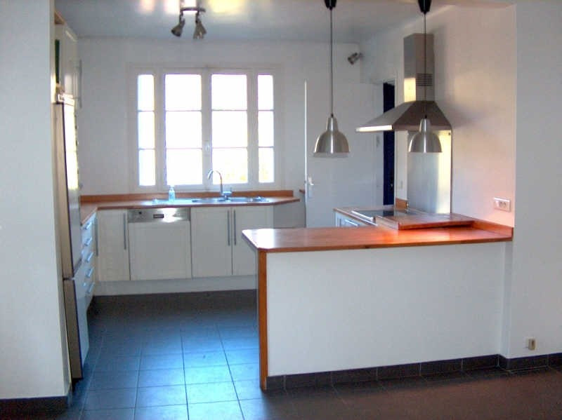 Deluxe sale house / villa Louveciennes 1 095 000€ - Picture 4