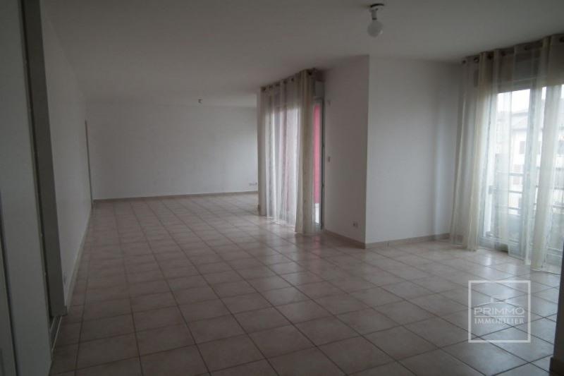 Sale apartment L'arbresle 260000€ - Picture 5