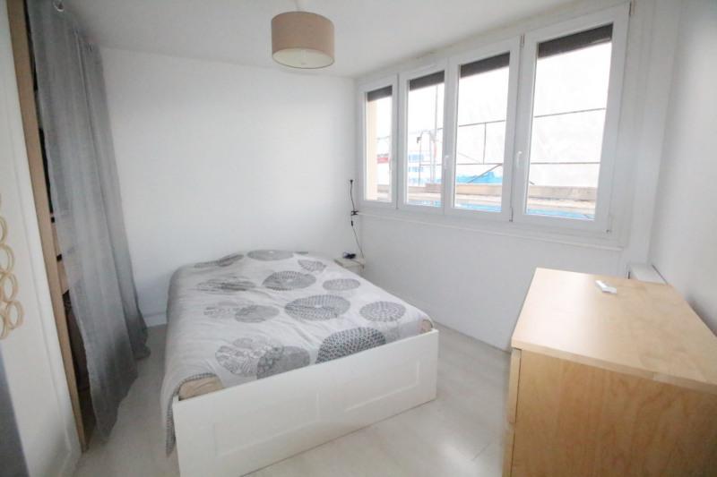Sale apartment Grenoble 95000€ - Picture 8