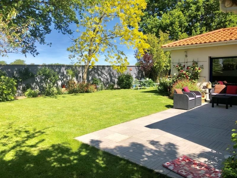 Vente maison / villa St andre de la marche 278930€ - Photo 2