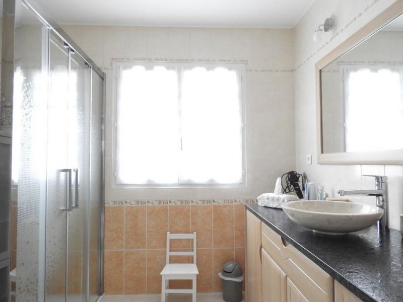 Deluxe sale house / villa Saint palais sur mer 564300€ - Picture 13