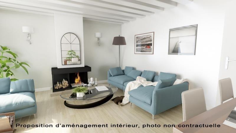 Vente maison / villa Hendaye 450000€ - Photo 8