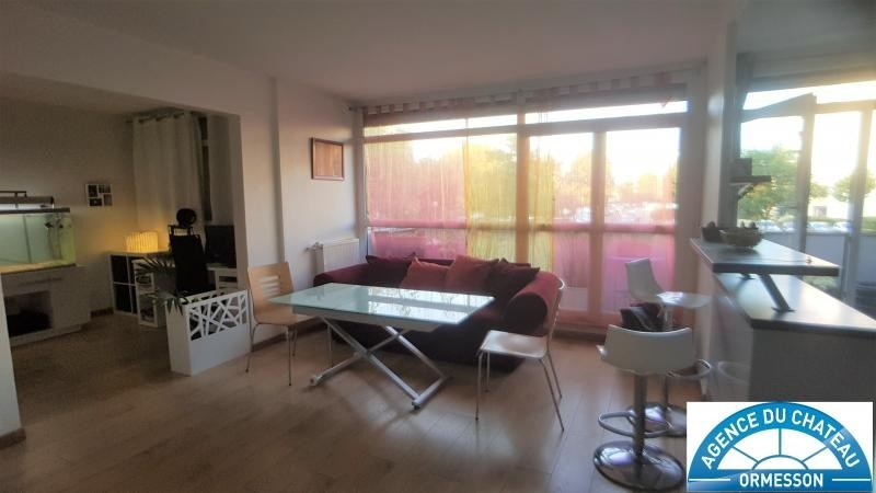 Sale apartment Chennevieres sur marne 183 000€ - Picture 4