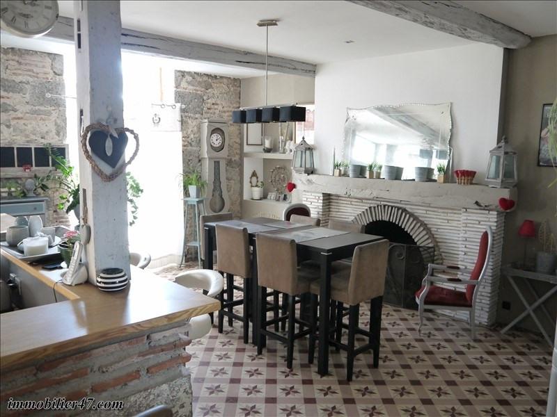 Vente de prestige maison / villa Clairac 395000€ - Photo 19