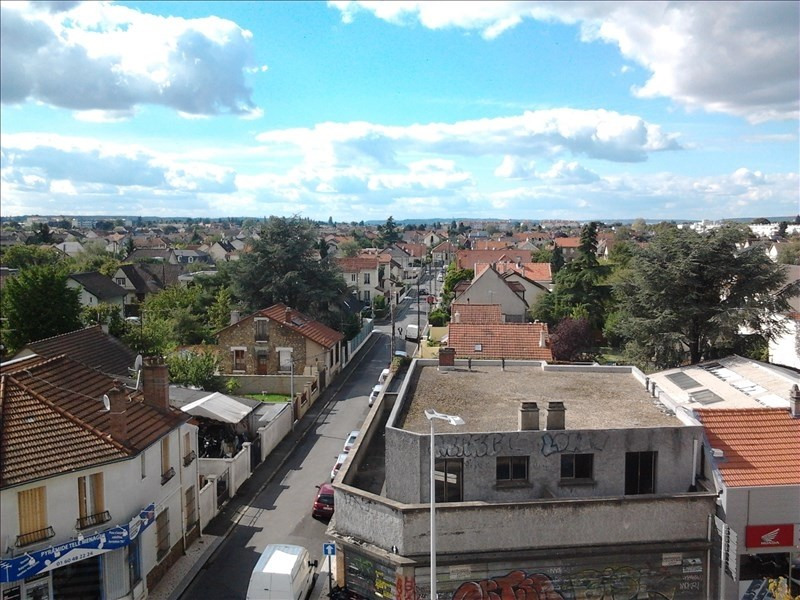 Rental apartment Athis mons 849€ CC - Picture 5
