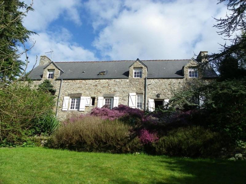Vente maison / villa Les moitiers d'allonne 328500€ - Photo 14