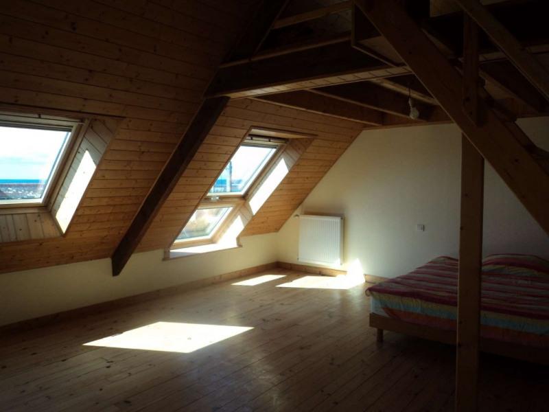 Sale house / villa Audierne 281500€ - Picture 7