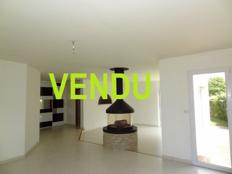 Vente maison / villa Cesson sevigne 1€ - Photo 3