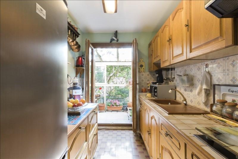 Viager appartement Aix en provence 43000€ - Photo 3