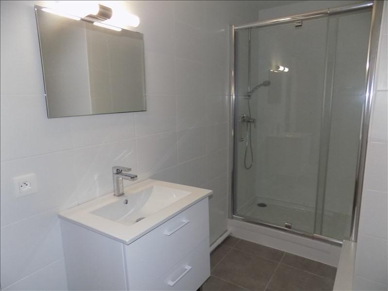 Venta  apartamento St pee sur nivelle 152000€ - Fotografía 2