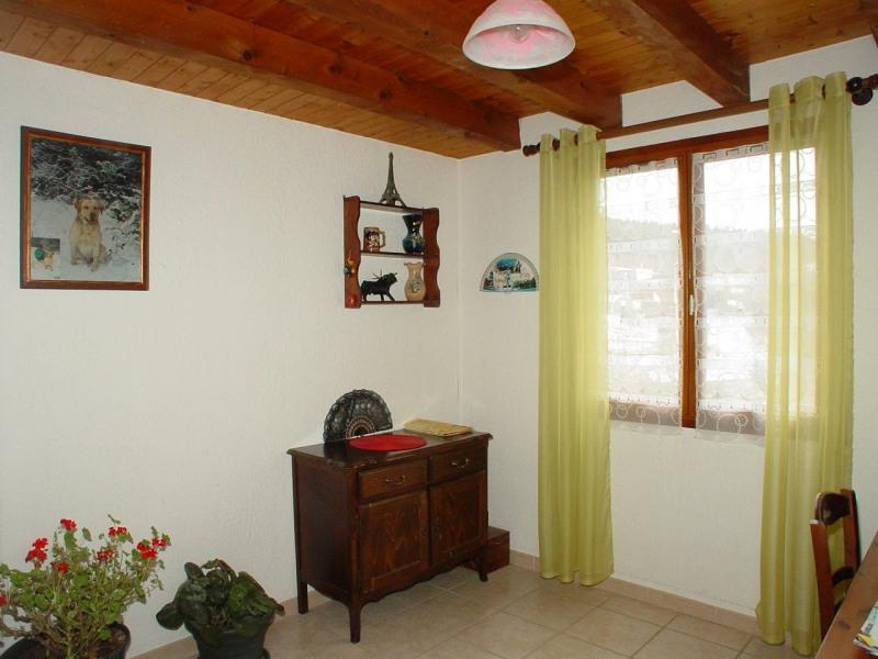 Vente maison / villa Le chambon sur lignon 169000€ - Photo 8
