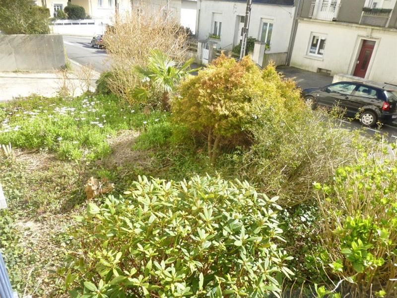 Vente appartement Brest 59 675€ - Photo 9