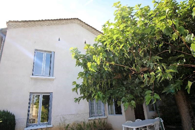 Vente maison / villa Charly 295 000€ - Photo 1