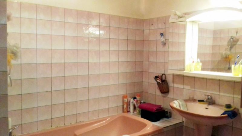 Vente maison / villa Sevran 365000€ - Photo 9