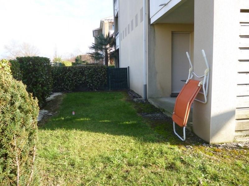 Location appartement Tarbes 539€ CC - Photo 7