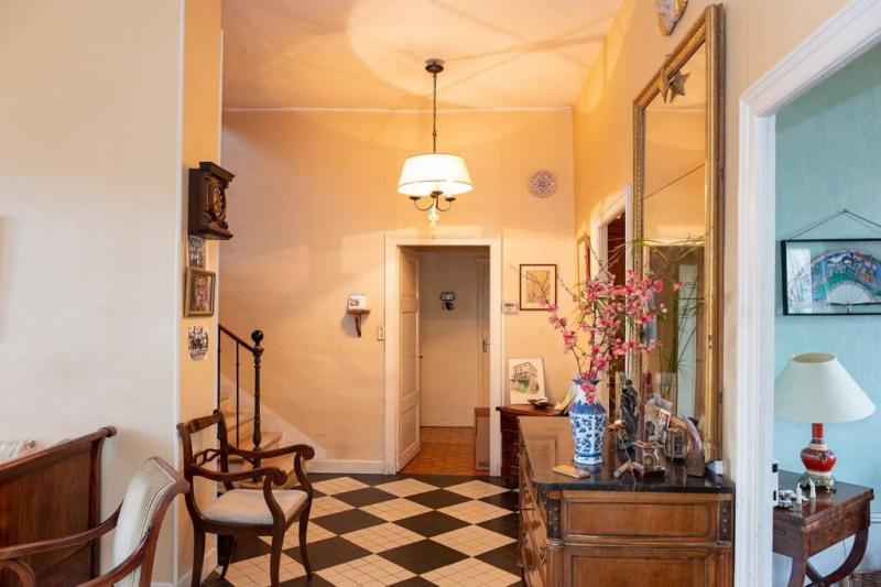 Vente maison / villa Villefranche-sur-saône 475000€ - Photo 6