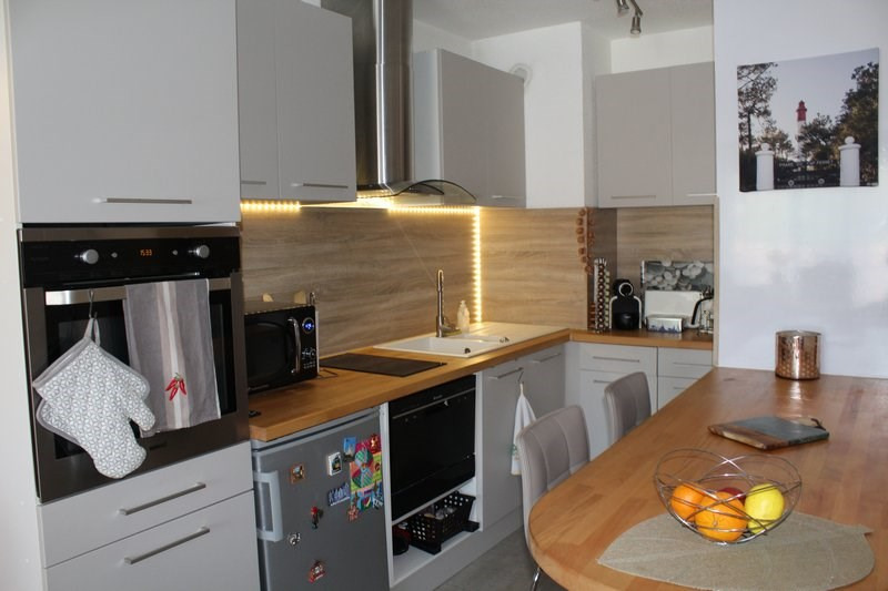 Sale apartment Arcachon 349 000€ - Picture 5