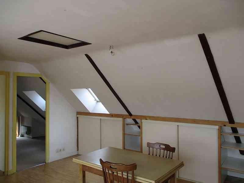 Sale house / villa St nicolas du pelem 130800€ - Picture 8