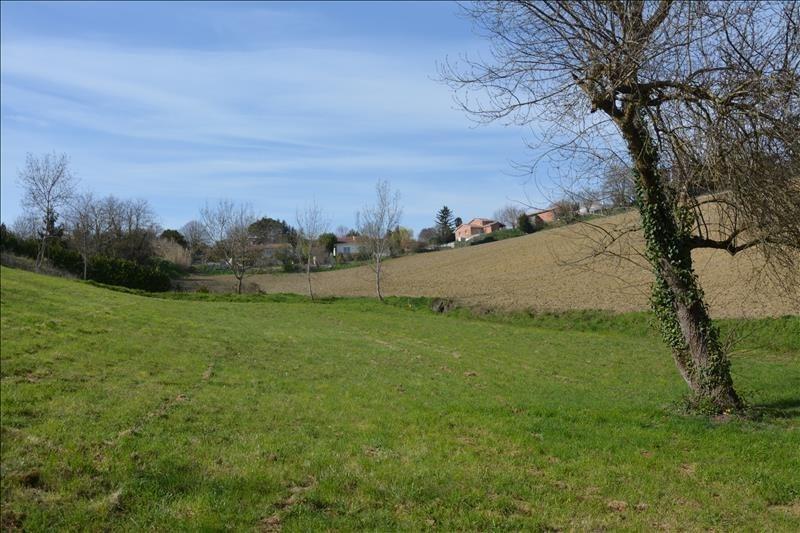 Vente terrain Lanta 89000€ - Photo 4