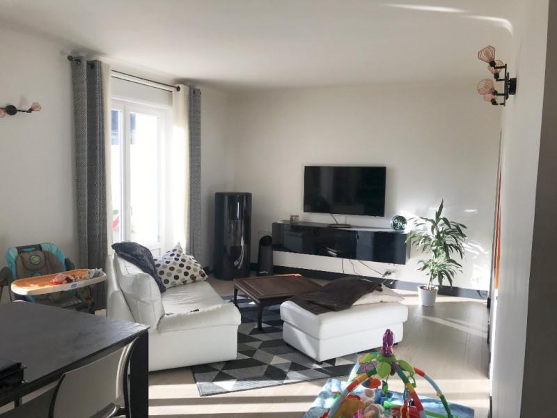 Vente maison / villa Savenay 229000€ - Photo 1