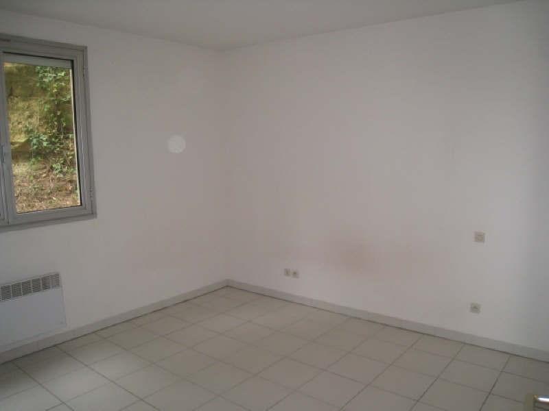 Location appartement Carcassonne 510€ CC - Photo 4